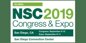 NSC-2019-logo