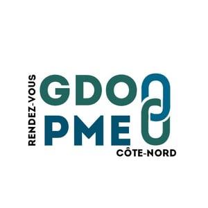 RDV_GDOPME2019_jpeg