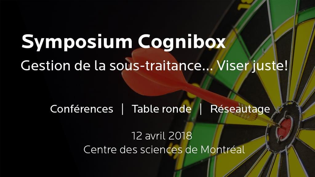 header-symposium-avril2018