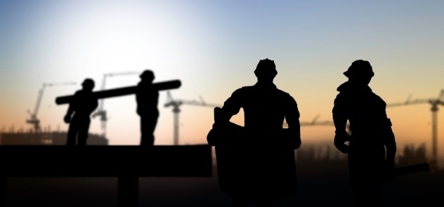 10-Key-Points-Consider-Searching-Contractor.jpg
