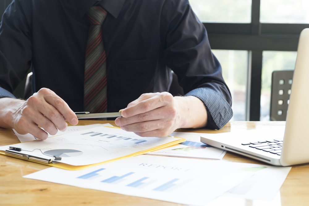 3-Must-haves for Contractor Compliance Management Software-1000667