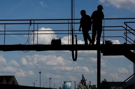 construction-worker-high-work-inside
