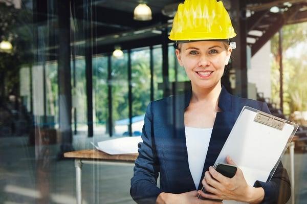 woman-engineer-inside
