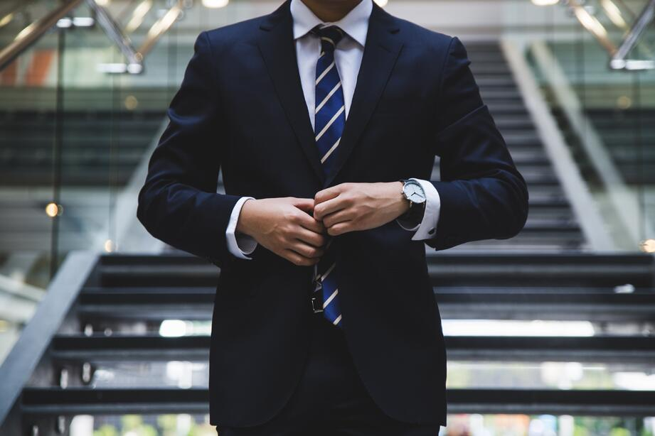 business-man-suit-standing
