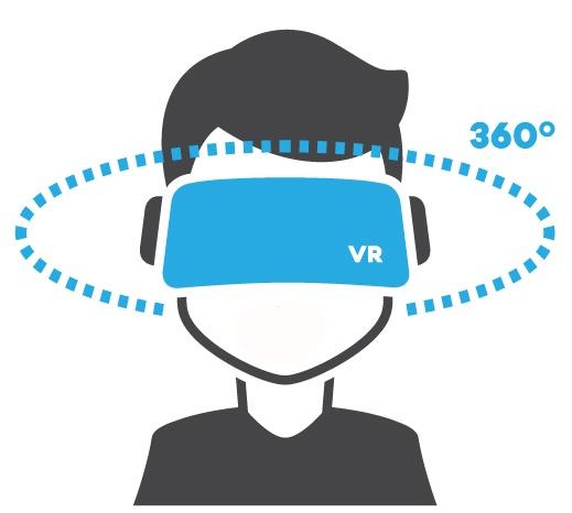 mining-innovation-virtual-simulator