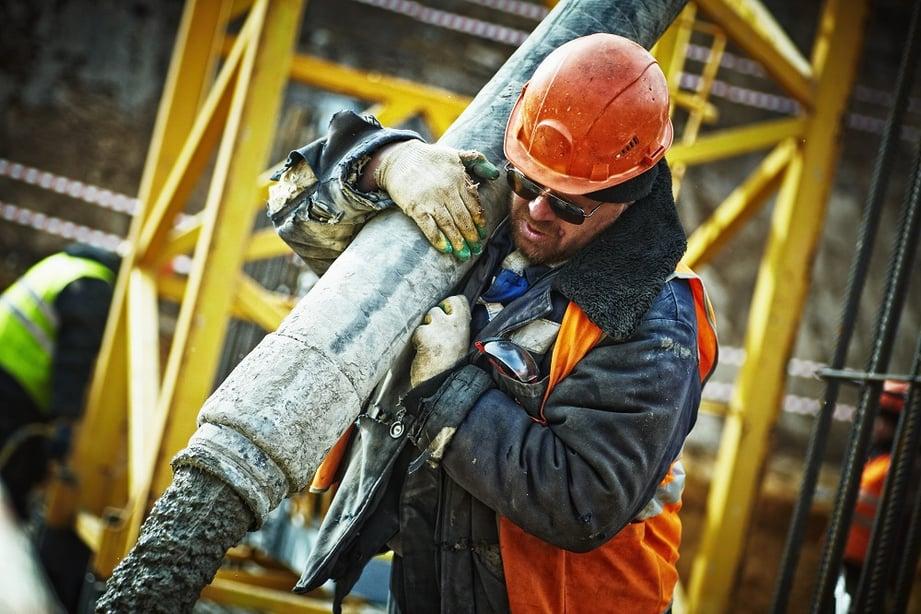 outsourcing-benefits-risk-management