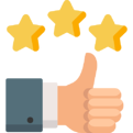 thumbs-up_3stars