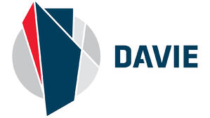 Chantier-Davie-logo