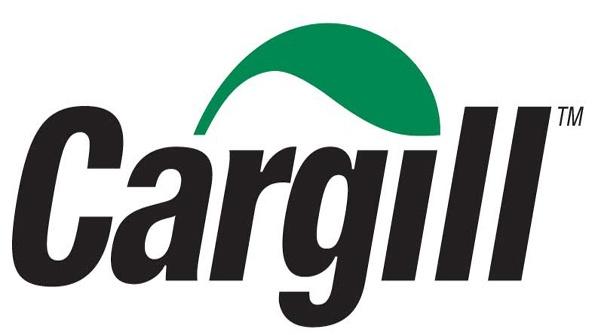 cargill AgHorizons logo