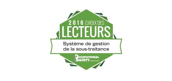 occupational-safety-fr.jpg