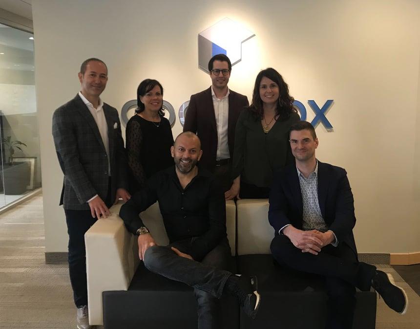 Nouveaux-Investisseurs-SIM-Cognibox