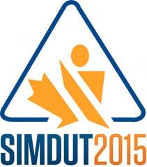SIMDUT  2015 - SIM  Cognibox
