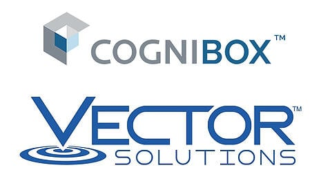 Cognibox-VectorSolutions-partnership