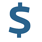 dollar-dark-blue-petit