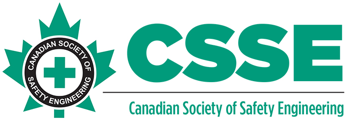 Cognibox is speaker at CSSE 2019 Professional Development Conference