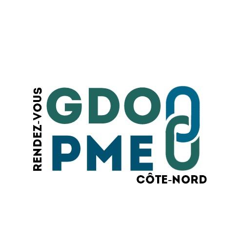 Cognibox participe au Rendez-vous GDO / PME Côte-Nord