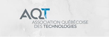 L'AQT dévoile son nouveau conseil d'administration pour 2019-2020