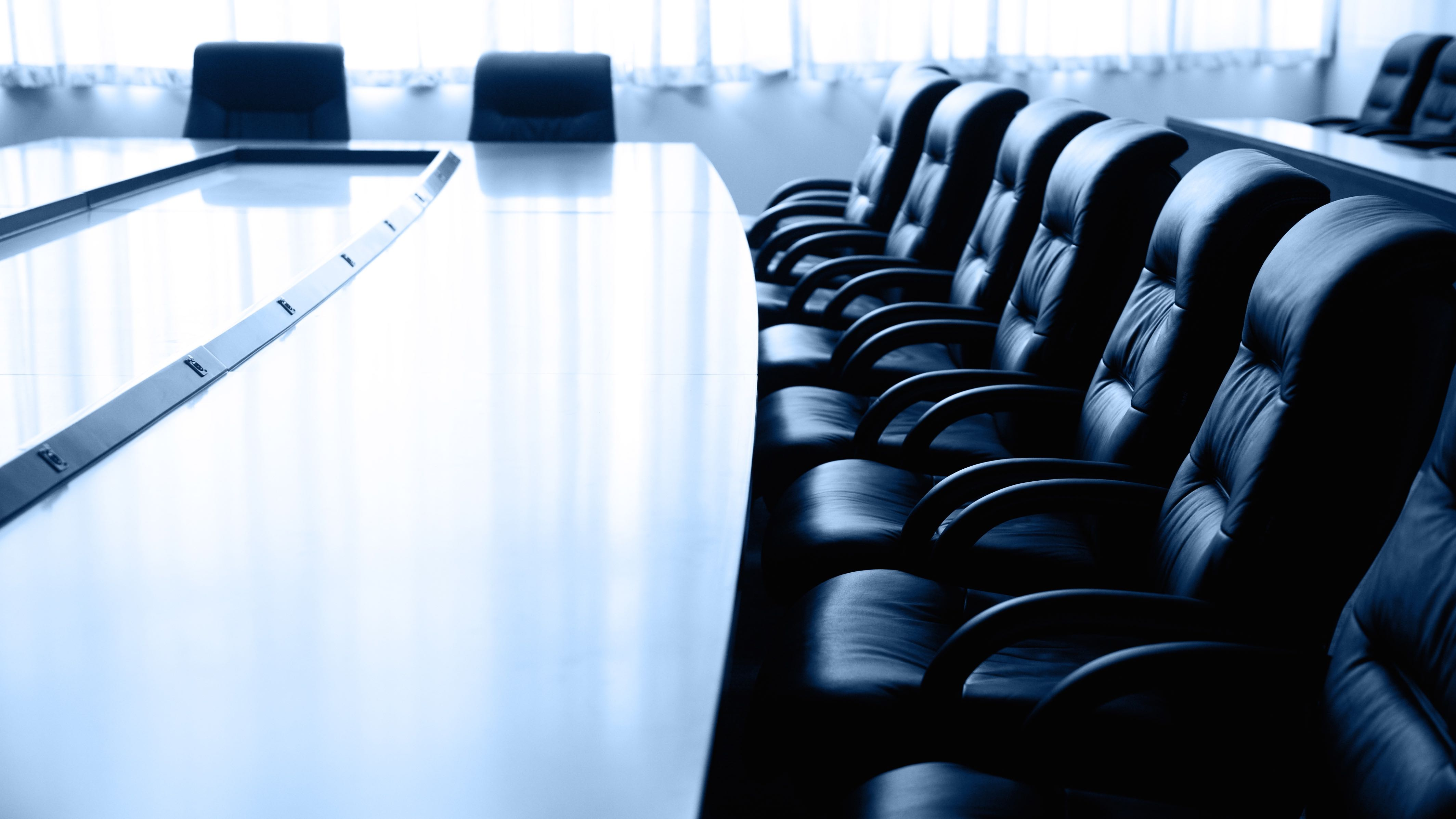 Health & Safety at the Executive Level: Board Liability