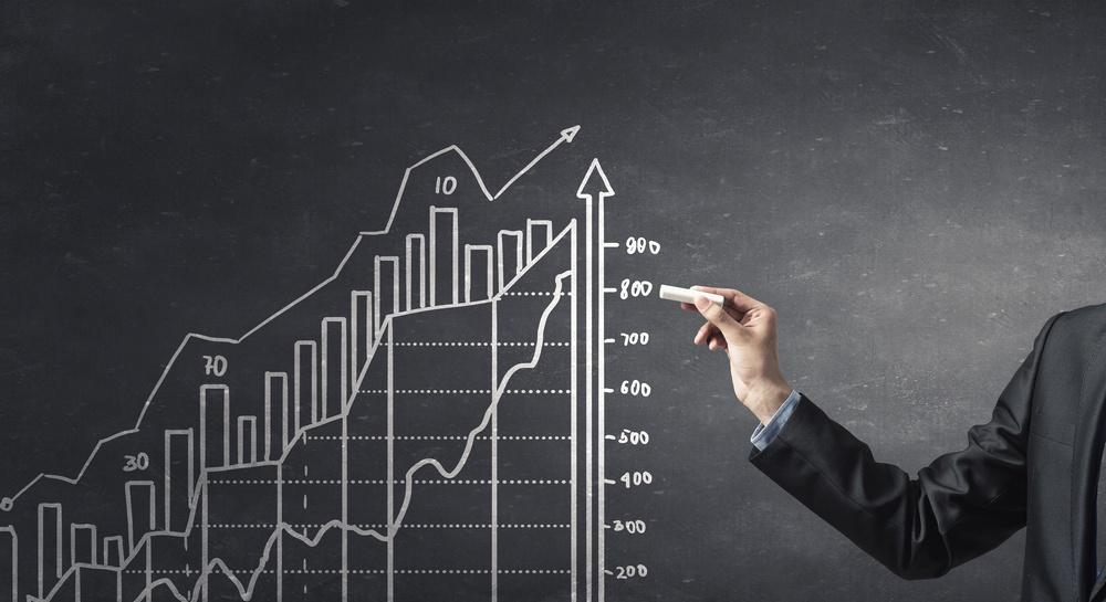 La sous-traitance peut augmenter la rentabilité. Et le risque.