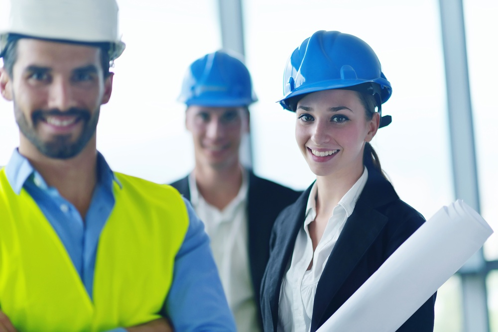 Contractor prequalification: An essential element of risk management and success planning