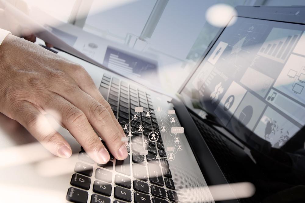 Utiliser la technologie pour assurer la sécurité des employés au travail