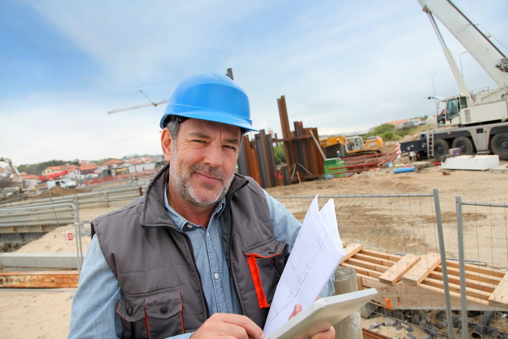 Best Practices for Hiring Contractors