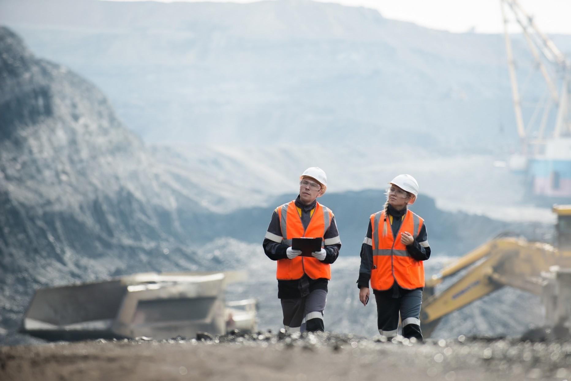 Introduction à Zéro incident : 7 éléments clés pour un milieu de travail plus sécuritaire pour les sous-traitants