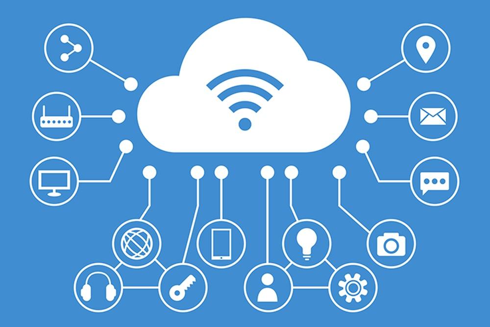 6 raisons pour lesquelles la technologie améliore votre gestion de la sous-traitance
