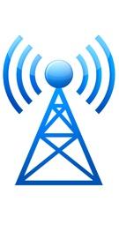 mining-innovation-communication.jpg