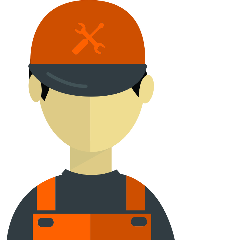 mining-innovation-contractor-management.jpg