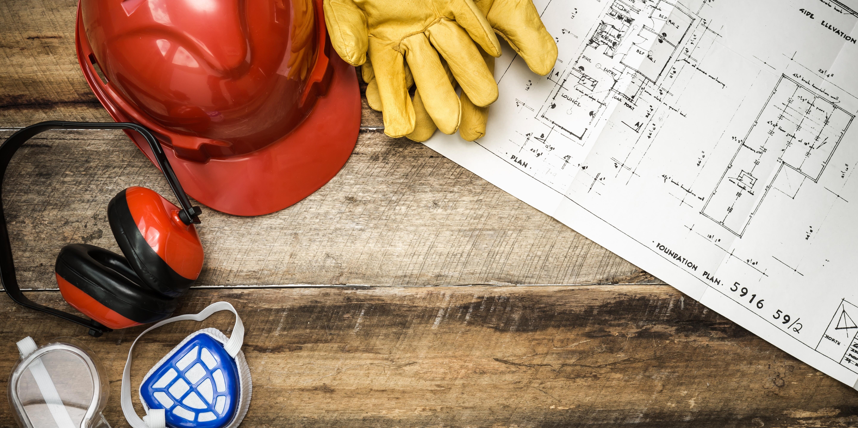 Sécurité au travail : avez-vous les bons outils pour la prioriser auprès de vos sous-traitants?