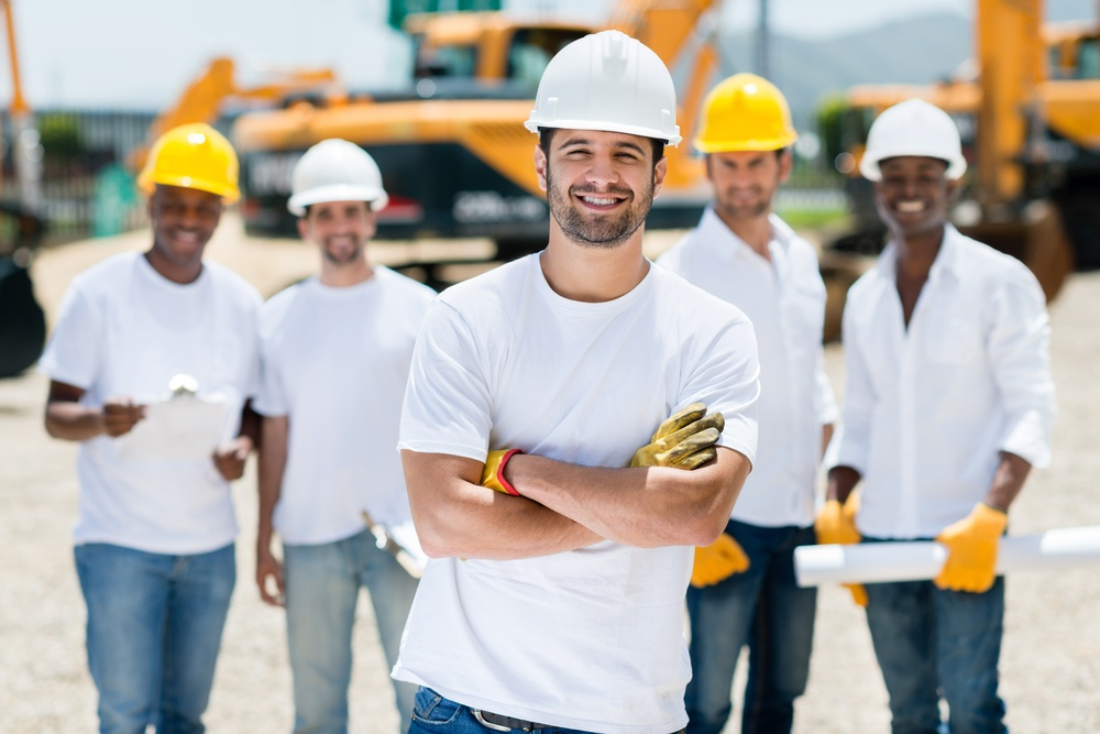Modernizing Workplace Laws to Protect Contractors