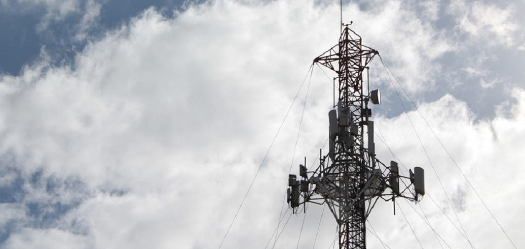 La gestion des sous-traitants en télécommunication
