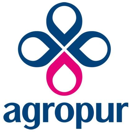 Agropur choisit Cognibox pour atteindre ses objectifs dans le domaine de la gestion de la sous-traitance