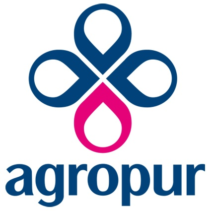 Agropur Choose Cognibox to Reach their Goals in Terms of Contractor's Management