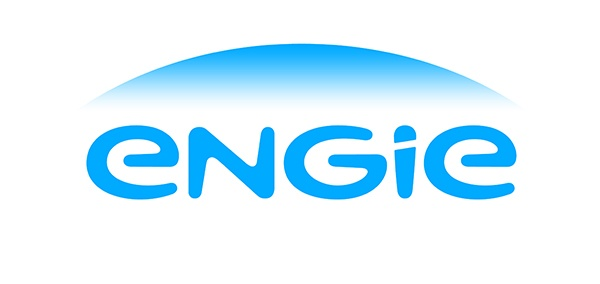 ENGIE Services Selects Cognibox to Ensure Effective Contractor Management Across North America