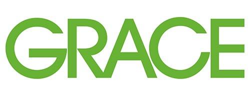 Grace Canada étend son partenariat avec SIM en implantant Cognibox pour la gestion de ses sous-traitants
