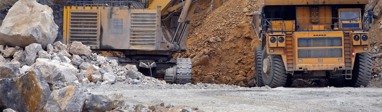 La Compagnie minière IOC utilisera Cognibox LMS pour la gestion de la formation de ses employés