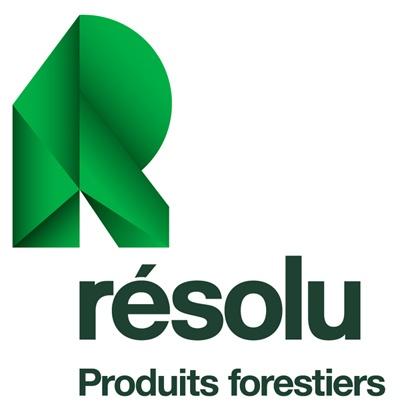Produits Forestiers Résolu usine de Baie-Comeau joint les rangs des donneurs d'ordres Cognibox