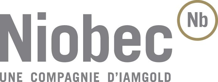Niobec joint les rangs des donneurs d'ordres utilisant Cognibox pour la gestion et qualification de leurs sous-traitants