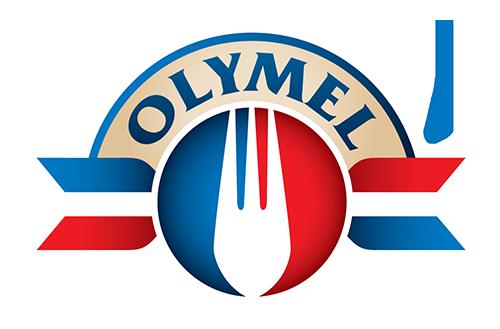 Olymel utilise Cognibox pour la gestion pancanadienne de la qualification de ses sous-traitants