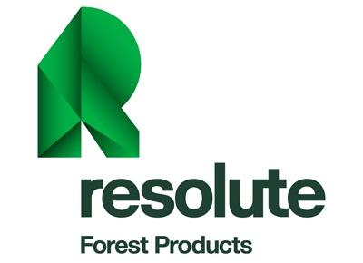 Cognibox Continues to Grow Within the Pulp and Paper Industry with the Conclusion of a Partnership with Resolute Forest Products for the Management of its Contractor Qualification Process