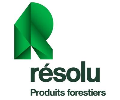 Cognibox poursuit sa croissance dans le secteur des pâtes et papiers en concluant un partenariat avec Produits forestiers Résolu pour la gestion de son processus de qualification des sous-traitants