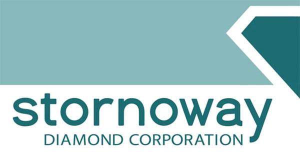 Stornoway choisit Cognibox comme partenaire pour la qualification de ses sous-traitants