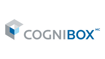 Cognibox Response to COVID-19