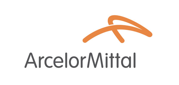 ArcelorMittal Long Products Canada Locations Select Cognibox