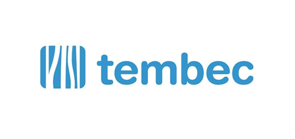 Tembec choose Cognibox Solution for effective risk management and contractor compliance