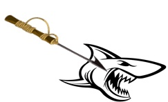 hierarchie-solution-eliminer-requin-1.jpg