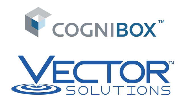 Cognibox et Vector Solutions annoncent un partenariat pour distribuer les formations de Convergence Training