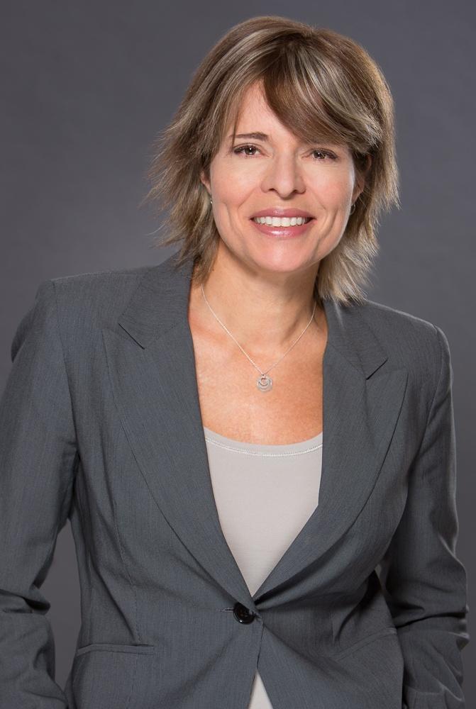 Anne-Sophie Tétreault, Eng.